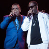 160905 The Isley Brothers (Los Angeles County Fair)