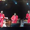 160905 The Ojays (LA County Fair)