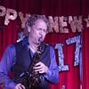 161231 Bobby Caldwell (Catalina Jazz Club)