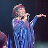 170908 Patti LaBelle (Los Angeles County Fair)