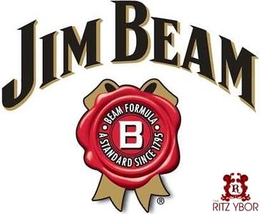 Jim Beam Rocks Presents: The Hold Steady July 2, 2009