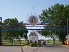 Missouri State Fair, Sedalia, MO