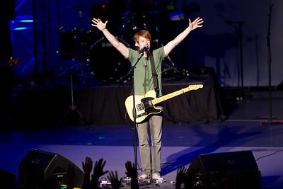 2010 National Worship Leader Conference