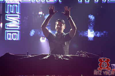 Thomas Gold September 18, 2013 © Radko Keleman