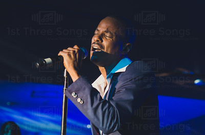 Saturday, July 5, 2014 - Tevin Campbell performs in the Essence Superlounge at the 20th Essence Musical Festival at Mercedes Benz Superdome, New Orleans Louisiana (photo by j.vince photography)