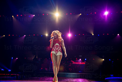 20th Essence Music Festival