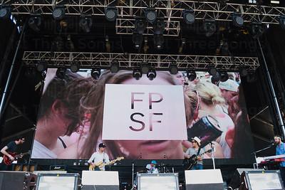 Free Press Summer Festiival