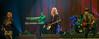 Arcada Theatre - Jefferson Starship