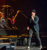 Shania Twain with Gavin DeGraw