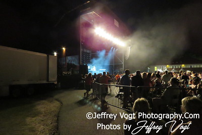08-26-2016 Goo Goo Dolls at Calvert Marine Museum, Photos by Jeffrey Vogt