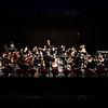 Lakeland Youth Symphony Orchestra