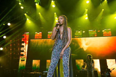 2016 Essence Music Festival- Photos by j.vince