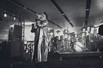 2016 Essence Music Festival- Photos by j.vince