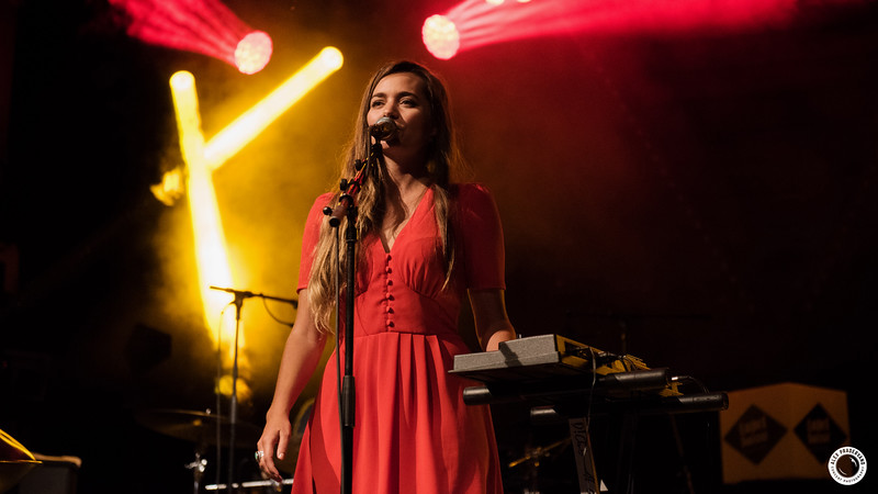 Aliose - Label Suisse 2016 06 (Picture By Alex Pradervand)