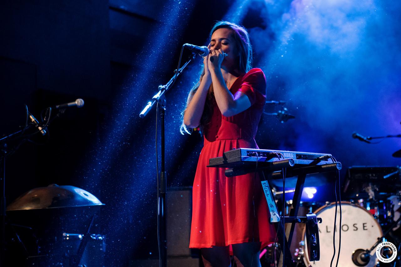 Aliose - Label Suisse 2016 05 (Picture By Alex Pradervand)