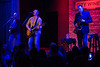 Edwin McCain at City Winery. Chicago, IL. 5Mar2016.