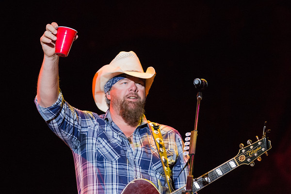 2017-03-13 Toby Keith