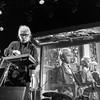 """John Carpenter @ MTelus<br /> Photos: Thomas Courtois for Thorium Magazine<br /> <a href=""""http://www.Studio-Horatio.fr"""">http://www.Studio-Horatio.fr</a>"""