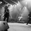 "Children Of Bodom @ Theatre Corona<br /> Photos: Thomas Courtois for Thorium Magazine<br /> <a href=""http://www.Studio-Horatio.fr"">http://www.Studio-Horatio.fr</a>"