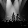 """Bigflo & Oli @ Club Soda<br /> Photos: Thomas Courtois for Thorium Magazine<br /> <a href=""""http://www.Studio-Horatio.fr"""">http://www.Studio-Horatio.fr</a>"""