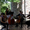 Lakeland Chamber  |  Pre-concert