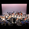 Lakeland Strings and Youth Ensemble Combined