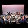 Lakeland Strings