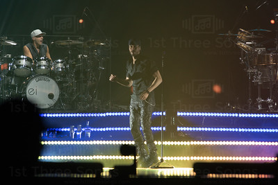 Enrique