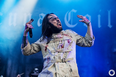 Lacuna Coil - Monthey 2017 25 (Photo By Alex Pradervand)