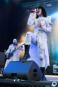 Lacuna Coil - Monthey 2017 16 (Photo By Alex Pradervand)