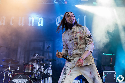 Lacuna Coil - Monthey 2017 24 (Photo By Alex Pradervand)