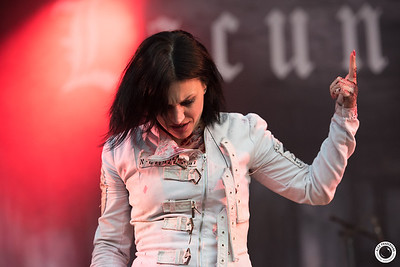 Lacuna Coil - Monthey 2017 01 (Photo By Alex Pradervand)