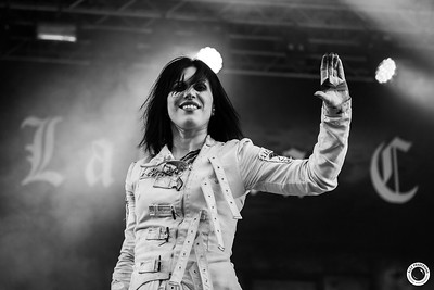 Lacuna Coil - Monthey 2017 21 (Photo By Alex Pradervand)