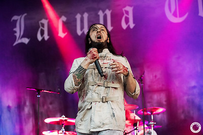 Lacuna Coil - Monthey 2017 09 (Photo By Alex Pradervand)