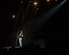 Luke Bryan - Huntin' Fishin' & Lovin' Everyday Tour