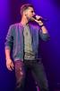 Tim McGraw & Faith Hill - Soul 2 Soul Tour