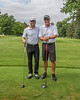 BCGMV Golf Outing - Short Hills Country Club