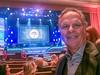 ACM Honors at Ryman Auditorium