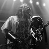 """Soulfly play Nailbomb @ Foufounes Electriques<br /> Photos: Thomas Courtois for Thorium Magazine<br /> <a href=""""http://www.MetalHoratio.com"""">http://www.MetalHoratio.com</a>"""