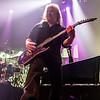 "Nightwish @ MTelus<br /> Photos: Thomas Courtois for Thorium Magazine<br /> <a href=""http://www.MetalHoratio.com"">http://www.MetalHoratio.com</a>"