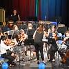 Lakeland Philharmonia