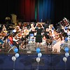 Lakeland Strings