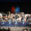 Lakeland Strings and Youth Ensemble