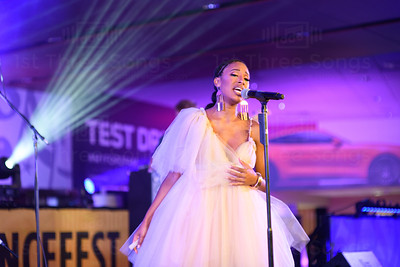 2018 Essence Music Festival Presented by Coca Cola