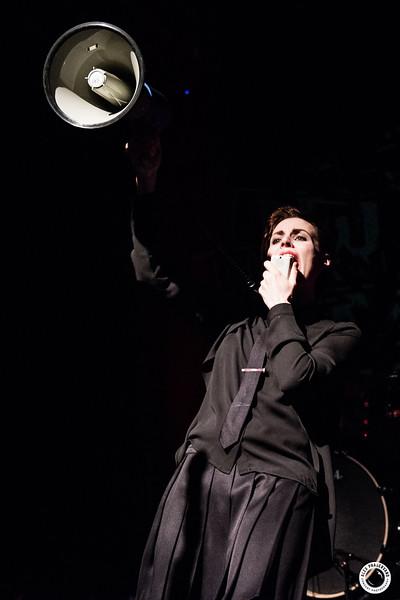 Laibach - Bern 2018 22 (Photo by Alex Pradervand)