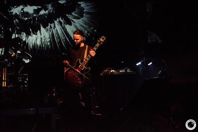 Laibach - Bern 2018 16 (Photo by Alex Pradervand)