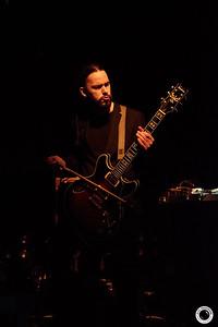 Laibach - Bern 2018 21 (Photo by Alex Pradervand)