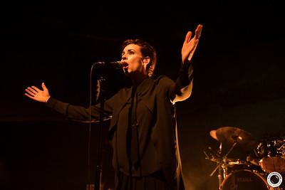 Laibach - Bern 2018 04 (Photo by Alex Pradervand)