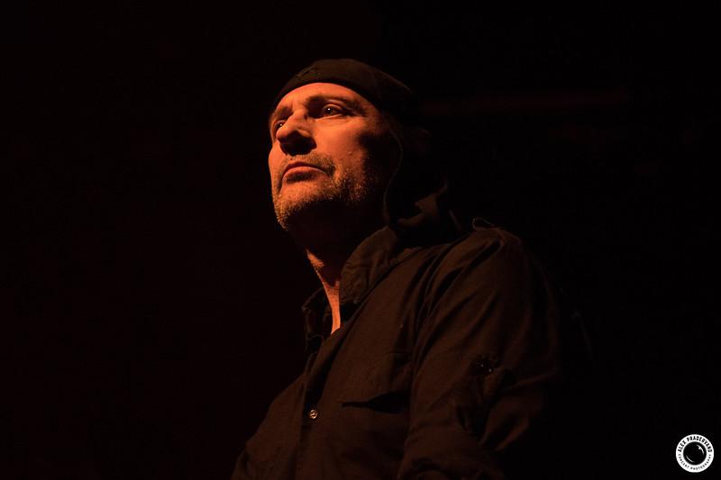 Laibach - Bern 2018 07 (Photo by Alex Pradervand)