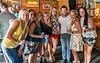 Eric Dodd - Triple Crown Whiskey & Raccoon Motel